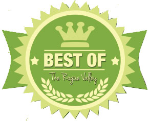 Best of the Rogue Valley