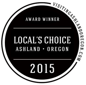 locals-choice