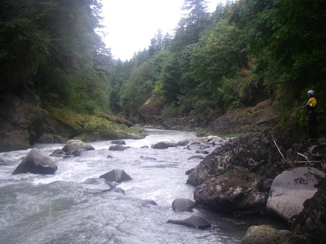 bg_sandy_river_gorge_2