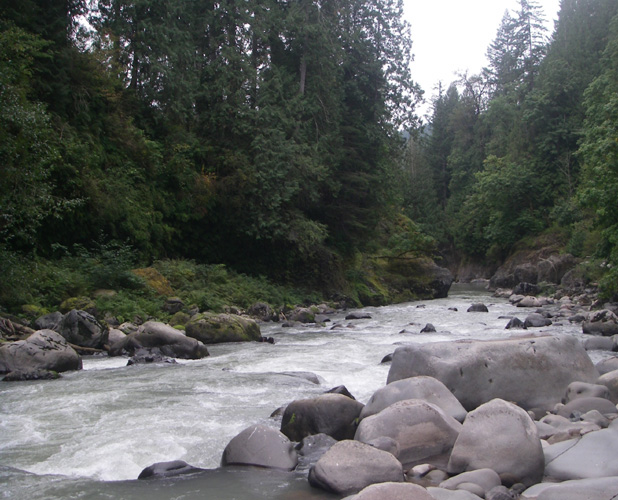 bg_sandy_river_gorge_4