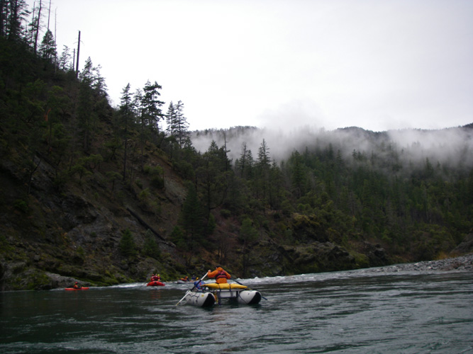 illinois_river_oregon_big