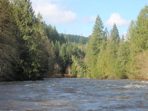 molalla-river