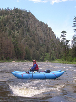 north_platte_rafting