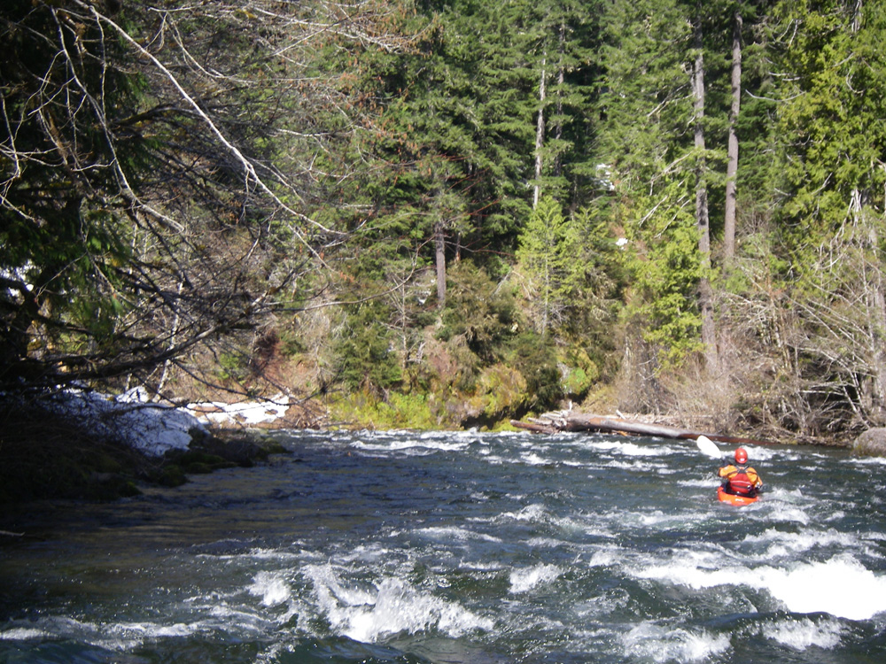 north_santiam_big
