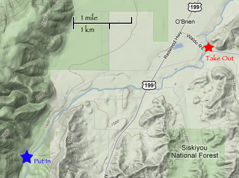 west-fork-map