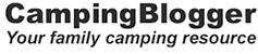 camping-blogger