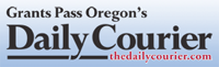 Daily Courier