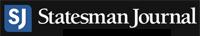 statesman-journal