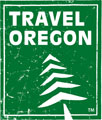 Travel Oregon