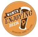 Women Enjoying Beer
